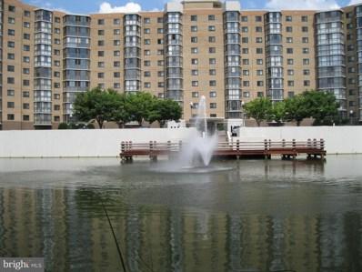 3330 N Leisure World Boulevard UNIT 5-604, Silver Spring, MD 20906 - #: MDMC2005400