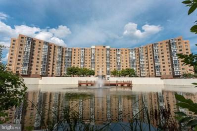 3330 N Leisure World Boulevard UNIT 5-607, Silver Spring, MD 20906 - #: MDMC2005866