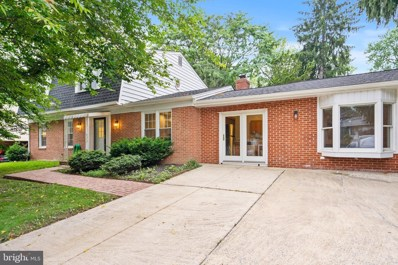 12622 Laurie Drive, Silver Spring, MD 20904 - #: MDMC2005870