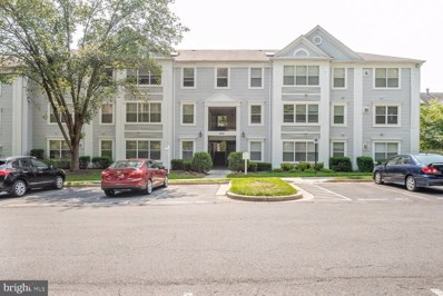 14101 Fall Acre Court UNIT 12-22, Silver Spring, MD 20906 - #: MDMC2006560