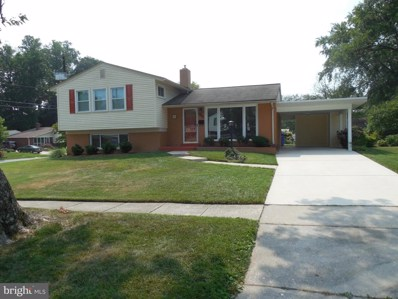 13200 May Court, Silver Spring, MD 20906 - #: MDMC2006594