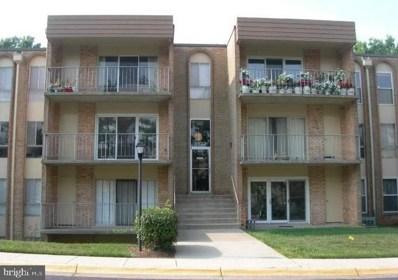 11923 Parklawn Drive UNIT 304, Rockville, MD 20852 - #: MDMC2006618