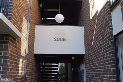 MLS: MDMC2006694
