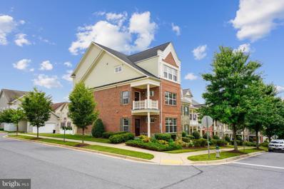 12800 Murphy Grove Terrace, Clarksburg, MD 20871 - #: MDMC2007250