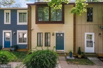 10751 Lester Street, Silver Spring, MD 20902 - #: MDMC2007814