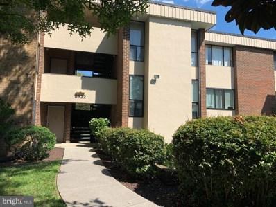 9822 Georgia Avenue UNIT 19-301, Silver Spring, MD 20902 - #: MDMC2007950