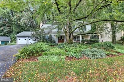 7709 Ivymount Terrace, Potomac, MD 20854 - #: MDMC2008062