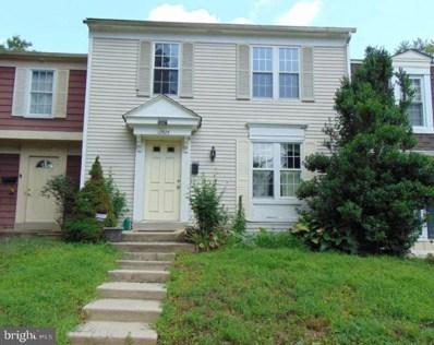 12925 Kitchen House Way, Germantown, MD 20874 - #: MDMC2008134