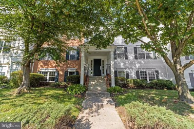 2405 Normandy Square Place UNIT 12, Silver Spring, MD 20906 - #: MDMC2008442