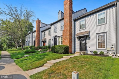 3558 Childress Terrace, Burtonsville, MD 20866 - #: MDMC2008500