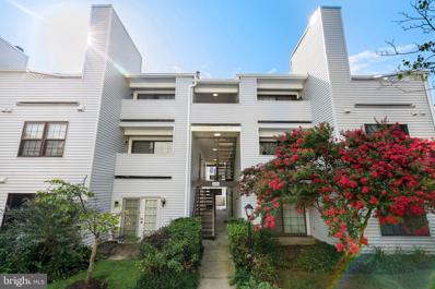 1623 Carriage House Terrace UNIT A, Silver Spring, MD 20904 - #: MDMC2008582