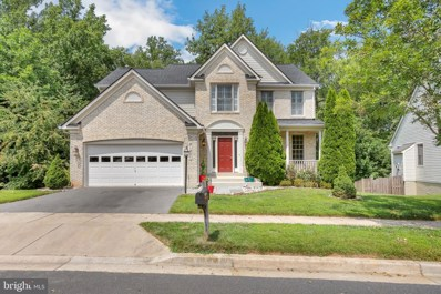 21207 Hickory Forest, Germantown, MD 20876 - #: MDMC2008586