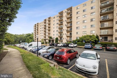 12001 Old Columbia Pike UNIT 417, Silver Spring, MD 20904 - #: MDMC2008788