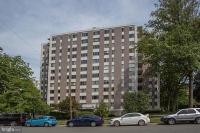 8315 N Brook Lane UNIT 2-304, Bethesda, MD 20814 - #: MDMC2009146
