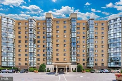3310 N Leisure World Boulevard UNIT 6-403, Silver Spring, MD 20906 - #: MDMC2009172