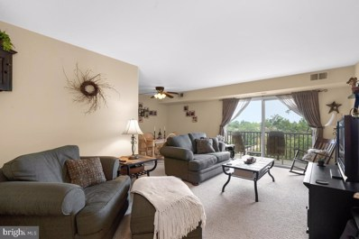 12001 Old Columbia Pike UNIT 615, Silver Spring, MD 20904 - #: MDMC2009274