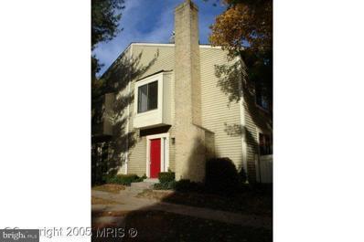 9315 Jarrett Court, Montgomery Village, MD 20886 - #: MDMC2009548
