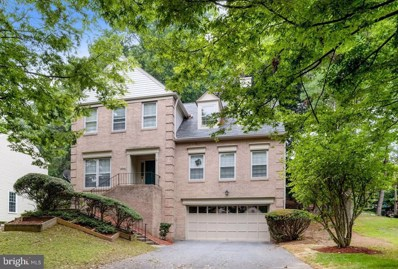 13214 Osterport Drive, Silver Spring, MD 20906 - #: MDMC2009642
