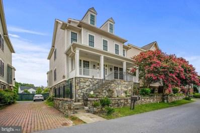 14319 New Hampshire Avenue, Silver Spring, MD 20904 - #: MDMC2010020
