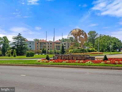 3600 Gleneagles Drive UNIT 7-3C, Silver Spring, MD 20906 - #: MDMC2010192