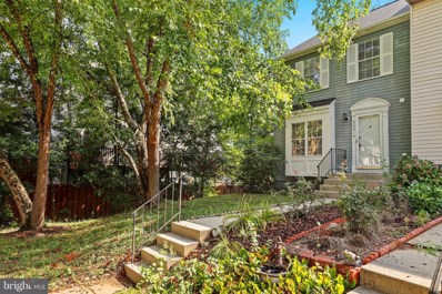 20015 Apperson Place, Germantown, MD 20876 - #: MDMC2010298