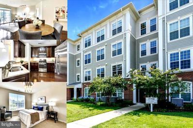 3750 Clara Downey Avenue UNIT 34, Silver Spring, MD 20906 - #: MDMC2010886