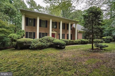 24721 Kings Valley Road, Damascus, MD 20872 - #: MDMC2011318