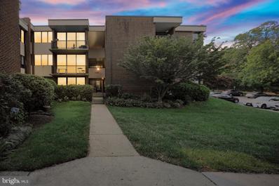 2109 Walsh View Terrace UNIT 12-303, Silver Spring, MD 20902 - #: MDMC2011604