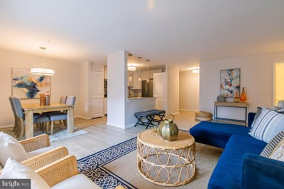 12001 Old Columbia Pike UNIT 104, Silver Spring, MD 20904 - #: MDMC2011616
