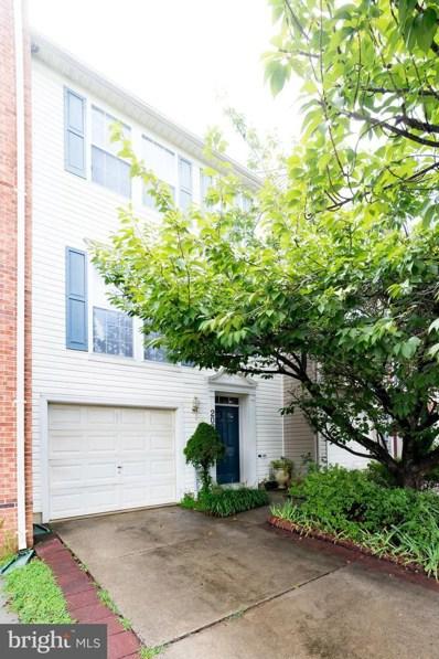 20912 Mountain Lake Terrace UNIT 2002, Germantown, MD 20874 - #: MDMC2012516
