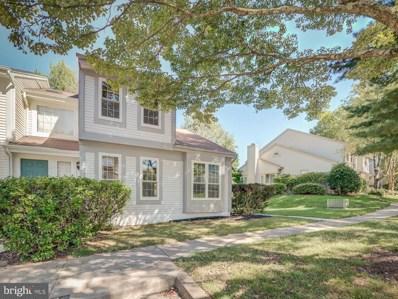 1508 Ingram Terrace, Silver Spring, MD 20906 - #: MDMC2012840