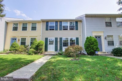 12508 Coral Grove Place, Germantown, MD 20874 - #: MDMC2013466