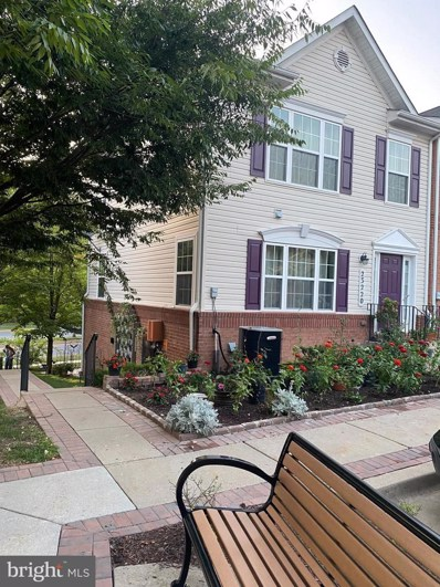 23220 Scholl Manor Way UNIT 1132, Clarksburg, MD 20871 - #: MDMC2014562