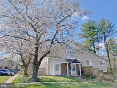 12866 Sage Terrace, Germantown, MD 20874 - #: MDMC2014570