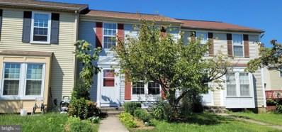 18321 Ivy Oak Terrace, Gaithersburg, MD 20877 - #: MDMC2015178