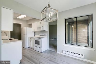15300 Pine Orchard Drive UNIT 85-2D, Silver Spring, MD 20906 - #: MDMC2015510