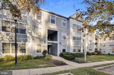 2715 Snowbird Terrace UNIT 9-28, Silver Spring, MD 20906 - #: MDMC2015760