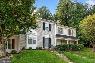 14933 Carriage Square Drive, Silver Spring, MD 20906 - #: MDMC2016398