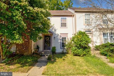 1712 Featherwood Street, Silver Spring, MD 20904 - #: MDMC2017262
