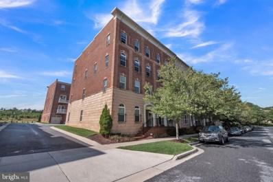 265 Community Center Avenue, Gaithersburg, MD 20878 - #: MDMC2017708