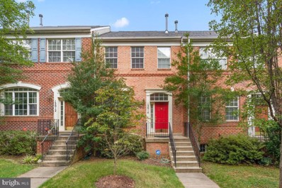 13014 Town Commons, Germantown, MD 20874 - #: MDMC2018292