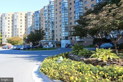 3330 N Leisure World Boulevard UNIT 5-107, Silver Spring, MD 20906 - #: MDMC2019186
