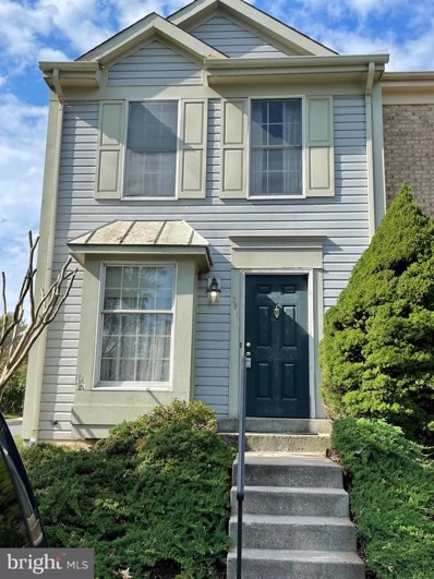 12577 Coral Grove Place, Germantown, MD 20874 - #: MDMC2019532
