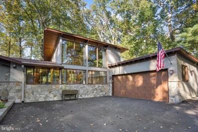 11929 Glen Mill Road, Potomac, MD 20854 - #: MDMC2019642
