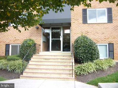 3356 Hewitt Avenue UNIT 202, Silver Spring, MD 20906 - #: MDMC2019664