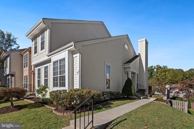 1601 Ingram Terrace, Silver Spring, MD 20906 - #: MDMC2019716