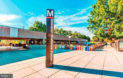 MLS: MDMC2019886