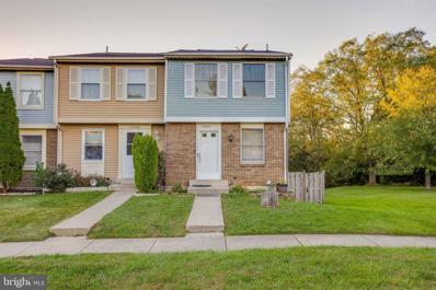 19370 Elderberry Terrace, Germantown, MD 20876 - #: MDMC2019964