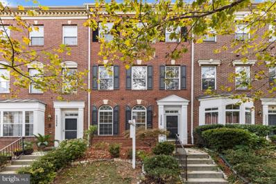 13056 Town Commons Drive, Germantown, MD 20874 - #: MDMC2020196