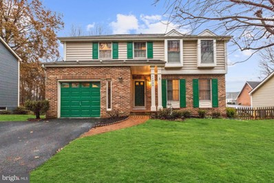 11732 Othello Terrace, Germantown, MD 20876 - MLS#: MDMC217072